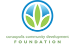 Coraopolis Community Development Foundation