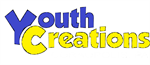 Coraopolis Youth Creations, Inc.