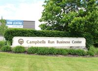 Campbells Run Business Center (CRBC)