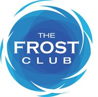 The Frost Club