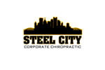 Steel City Corporate Chiropractic
