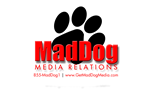 MadDog Media Relations
