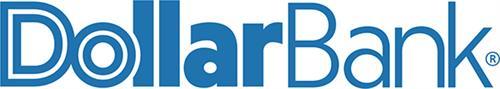 Gallery Image Dollar_Bank_Logo_Blue.jpg