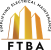 FTBA, LLC, Division of Henron Electrical Resources