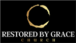 Restored By Grace Church