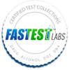 Fastest Labs of Pittsburgh