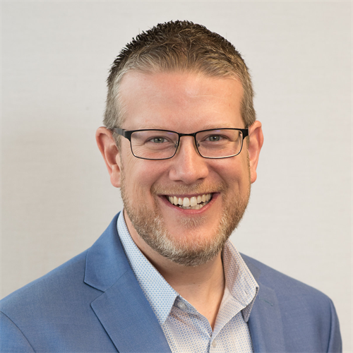 Ed Cehelsky, Partner/Financial Advisor