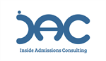 Inside Admissions Consulting
