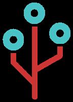 RedTree Web Design, LLC