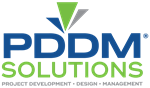 PDDM Solutions, LLC