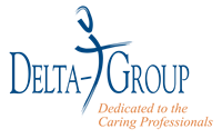 Delta-T Group, Inc