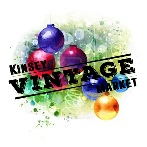Christmas In Pittsburgh 2019.Holiday Kinsey Vintage Market Nov 22 2019 To Nov 23 2019