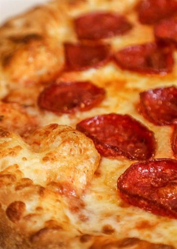 Gallery Image Pizza_3.jpg