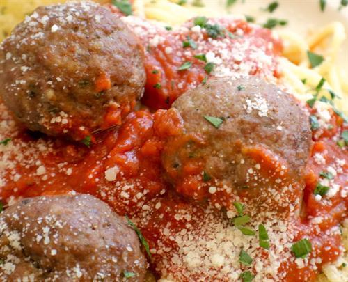Gallery Image meatball_Landscape.jpg