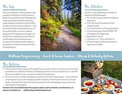 Gallery Image uplift_brochure_4.JPG