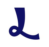 Lucya, LLC