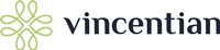 Vincentian Collaborative System