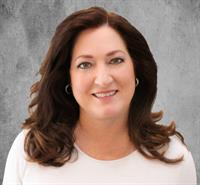 Re/Max Select Realty - Diane McConaghy Team