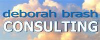 Deborah Brash Consulting LLC