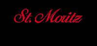 St. Moritz Security Services, Inc.