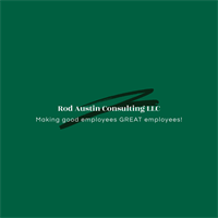 Rod Austin Coaching and HR Consulting
