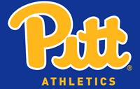 University of Pittsburgh - Athletics
