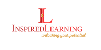 Inspired Learning LLC