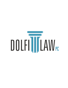 Gallery Image Dolfi_Law_logo.png