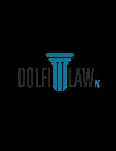 Gallery Image Dolfi_Law_logo.png