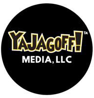 YaJagoff Media, LLC