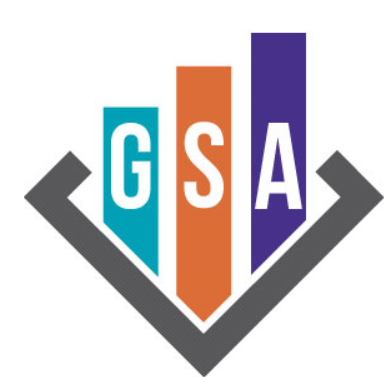 Gallery Image GSA_Only_Logo.PNG