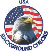 USA Background Checks