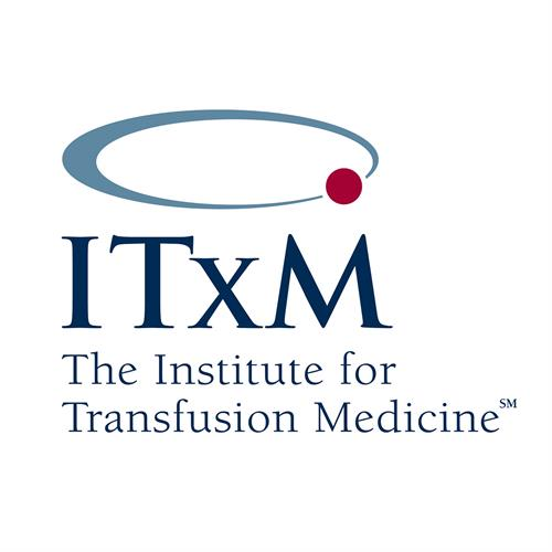 ITxM / Central Blood Bank
