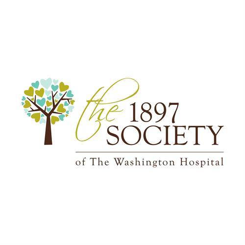 Washington Health System Foundation