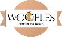 Woofles Premier Pet Resort