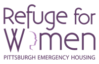 Refuge for Women (Pittsburgh Emergency House)