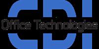 CDI Office Technologies