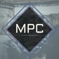 Modern Professionals Club