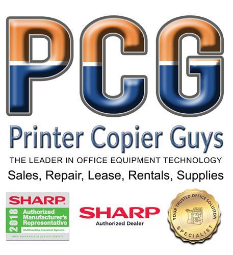Gallery Image Manta_PCG_Profile_Banner6.jpg