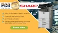 Gallery Image Printer-Copier-Guys-Certified-Sharp-Copier-Agent-San-Bernardino-Riverside-California-Banner2.jpg