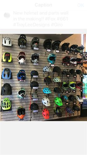 Gallery Image Helmets.png
