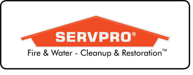 Servpro Big Bear/Lake Arrowhead/NE Rancho Cucamonga