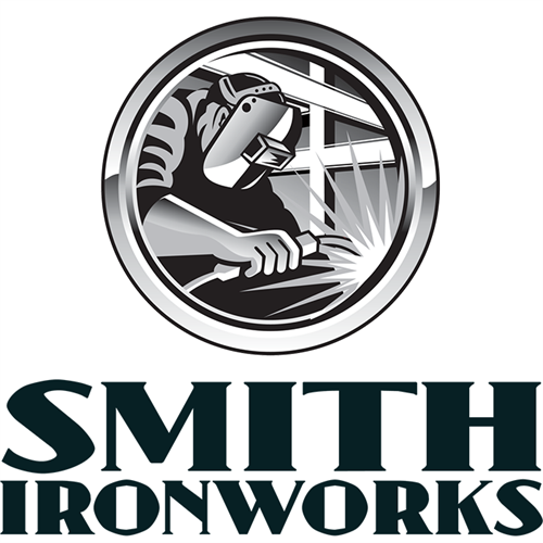 Gallery Image SMITH-LOGO.png