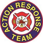 Action Response Team