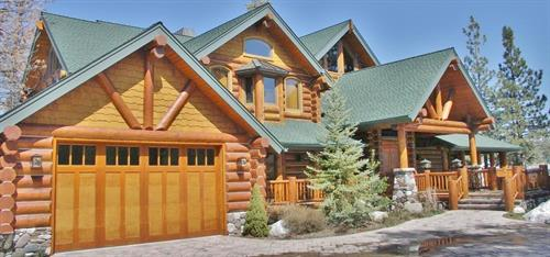 Gallery Image Big_Bear_Log_Home_2.jpg