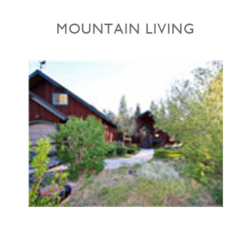 Gallery Image 6sq-mountain-living.jpg
