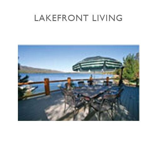 Gallery Image 7sq-lakefront.jpg