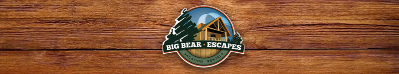 Big Bear Escapes
