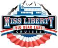 Pine Knot Marina, LLC - Miss Liberty