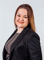 Jessica Stewart - Personal Lines Account Manager